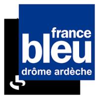 France bleu ardeche